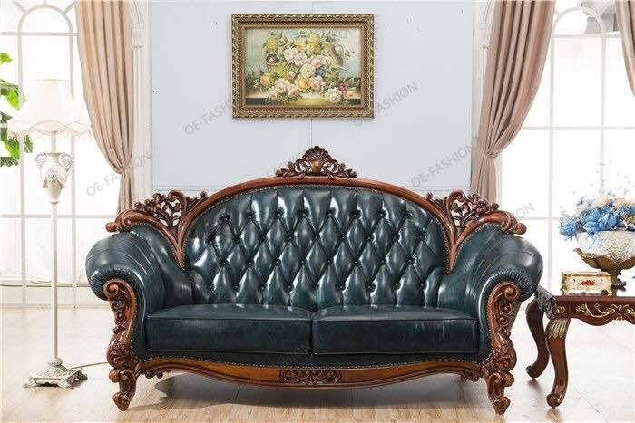 Best sofas with customise designs in Hyderabad