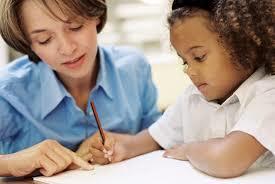 LADY TEACHER FOR ENGLISH SPEAK