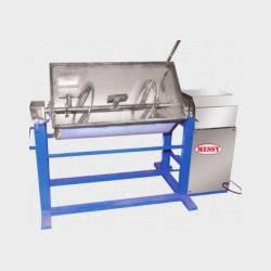 farsan mixer machine