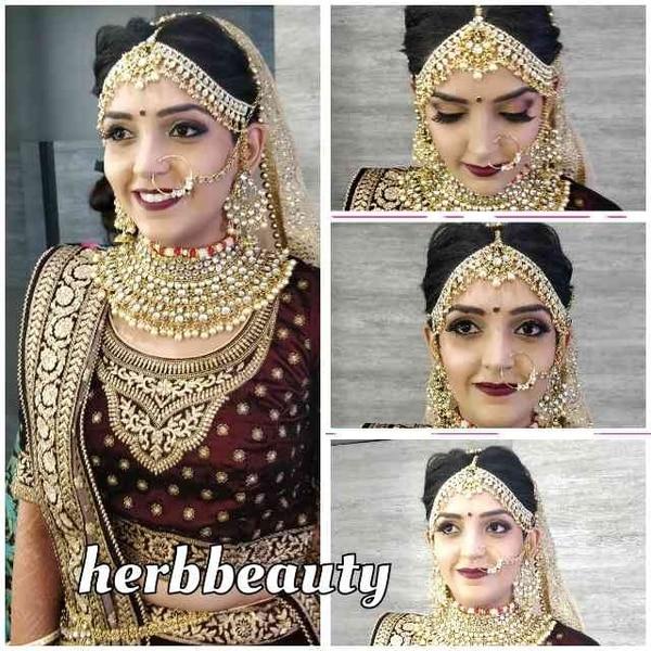 #beautiful  wedding bride #sal