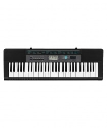 Casio CTK-2550 Price