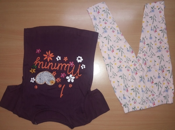 Kids Wear Stock From Indi | Surplus India in Chennai,