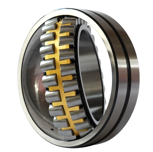 Best Quality China Bearing 230