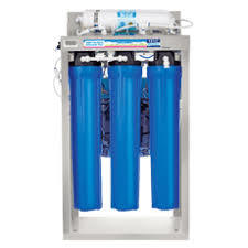 WATER PURIFIER DEALER FOR KENT