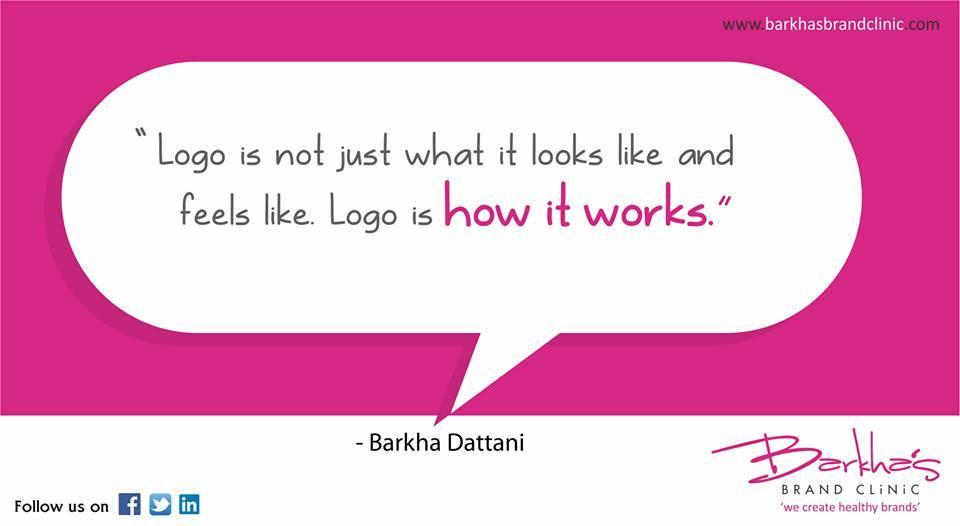 Barkha's Brand Clinic Braand L