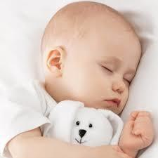 Sleeplessness is the issue haunting more than Fifty percentage of population in the world. If you have sleep problems we have the best solution for your insomnia problems.
