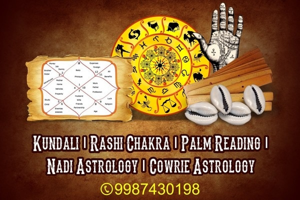 Updates | Shree Krishna Astro Centre For Appointment Contact