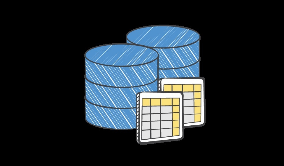 Managed Databases in AWS: