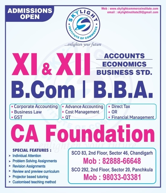 Started new branch now in Chan