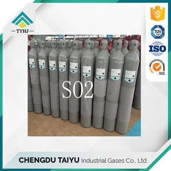 Sulphur Dioxide is a gas which will be used for manufacturing of glass/mirror.It is a by product, ranging from 10 ltrs cylinders to 47 ltrs cylinders. We supply So2 to all ove India especially to Industrial area. Cities like Coimbatore, Erode, Kolkatta, Lucknow, Mumbai, Gujarat, Banglore, etc., for more please visit at www.venkateswaragases.com