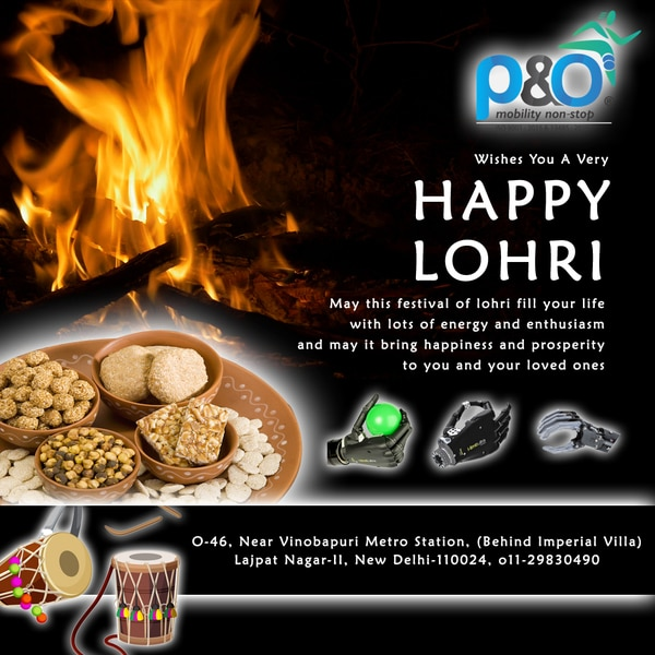 #WISH_YOU_HAPPY-LOHRI