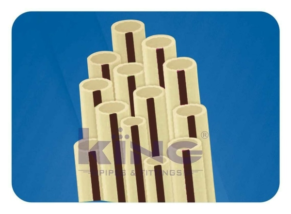 UPVC Pipe Fittings manufacture