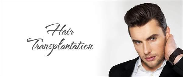 Can we make hair loss zero?  S