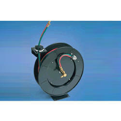 Welding Cable Reel  Product De