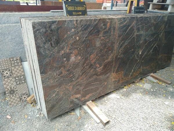 Granites dealers  Wholesale an