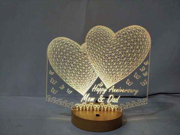 Select Best Customized Gift in