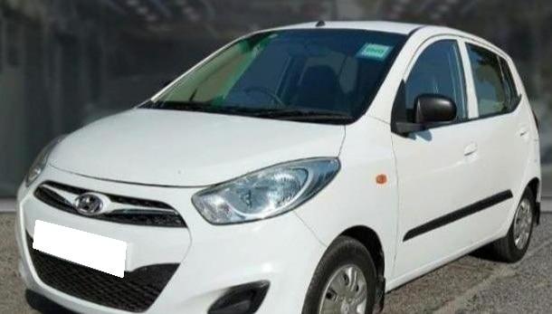 Buy Sell & Exchange Used Car
