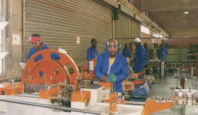 Singhs Wire Nail Machine Nail making machineNail machineCarbide diesBest quality