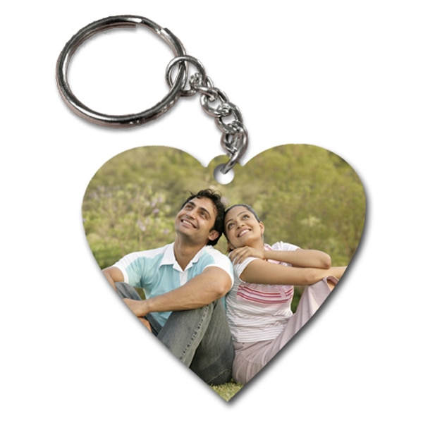 Valentine Gift 3: Personalized