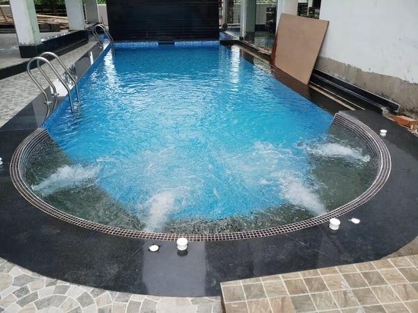 Aqua Planner India brings to y