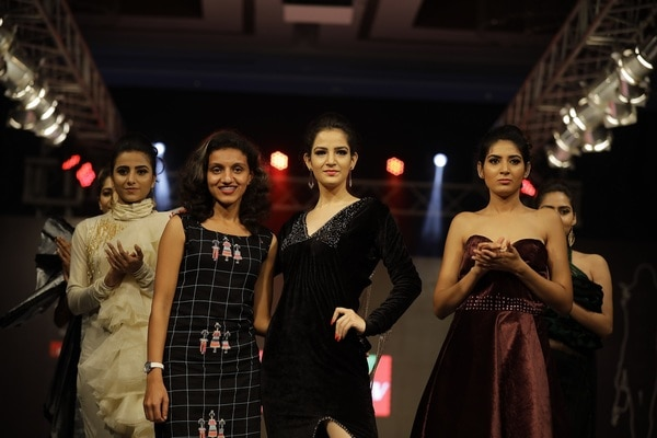 Coimbatore Style Week Des