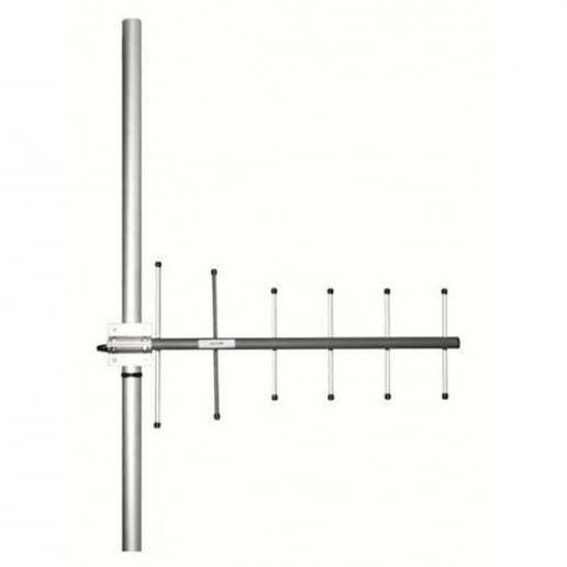 YAGI ANTENNA 8dbi Base Station
