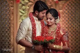 Gujarati Matrimony Services Pr