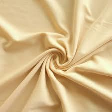 We are The Largest Manufacturer of Fusible Interlining Fabrics. For More Information Visit Our Website : www.talcofuse.co.in