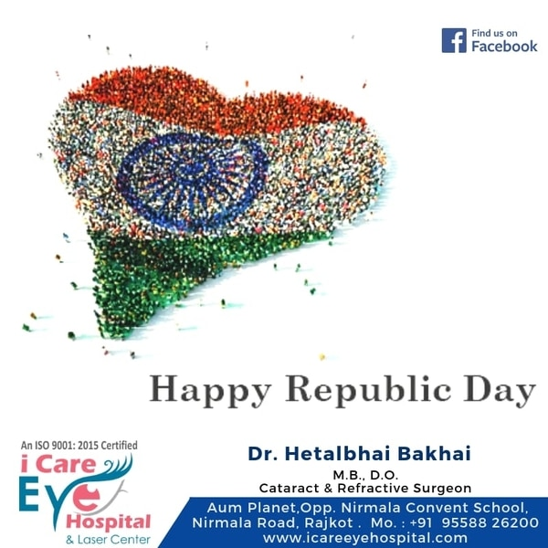 Wishing you all a very happy R