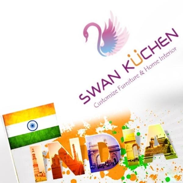www.swankuchen.in