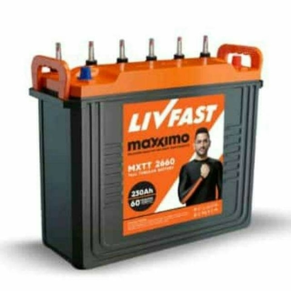 #DEALERS WANTED  #LIVFAST UPS|