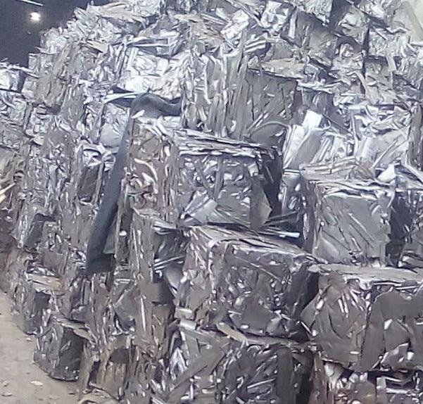 Updates Radhe Krishna Industries In Ahmedabad We Radhe