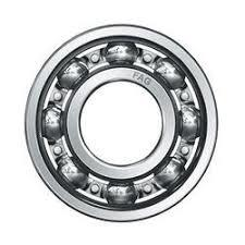FAG Bearing Supplier | Leading