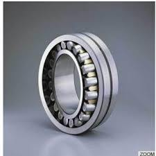 Ball Bearing Supplier  Leading