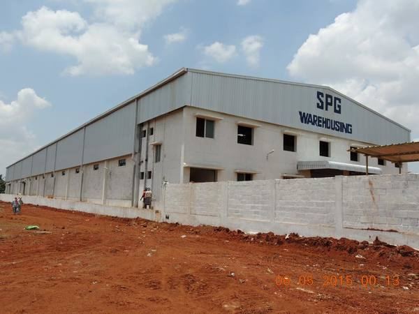 There are other companies out there that offer on-demand warehousing solutions. SPG WAREHOUSING is one such business that links up retailers and brands in need of warehouses and fulfillment centers. The length of the lease is negotiable, which makes SPG WAREHOUSING an effective and efficient way of finding a suitor to rent out your warehouse. We can make a warehouse throughout Tamilnadu as per your requirement. At madurai we have warehouse and were working with multiple of companies.