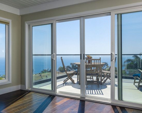 Dhanush Building solutions are India's prime uPVC windows and doors manufacturer with over three years of experience. the company offers a large vary of uPVC windows and doors that aren't simply elegant to seem at, but additionally comes with a wide array of options.
