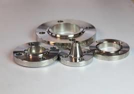 Supreme Steel & Engineering Co