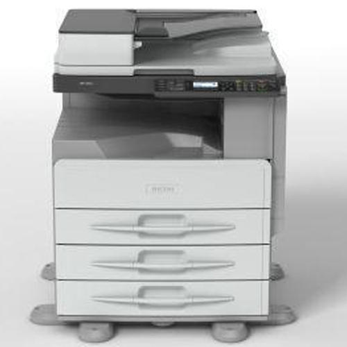 Ricoh  Photocopiers For Sales