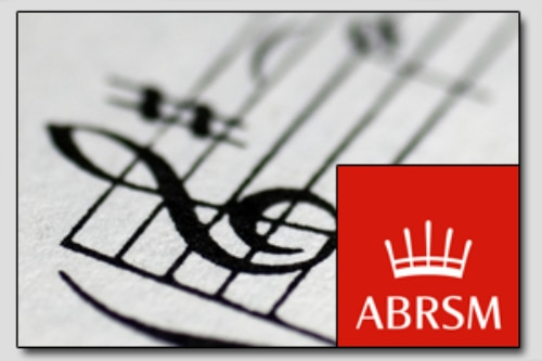 JOIN MUSIC CLASSES AT AIPA-GOM