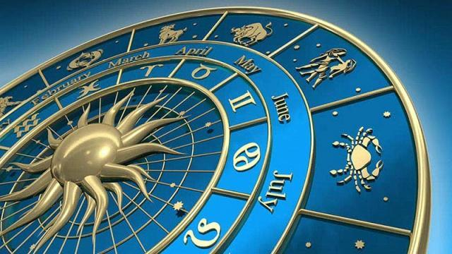 Best Numerologist and Astrolog