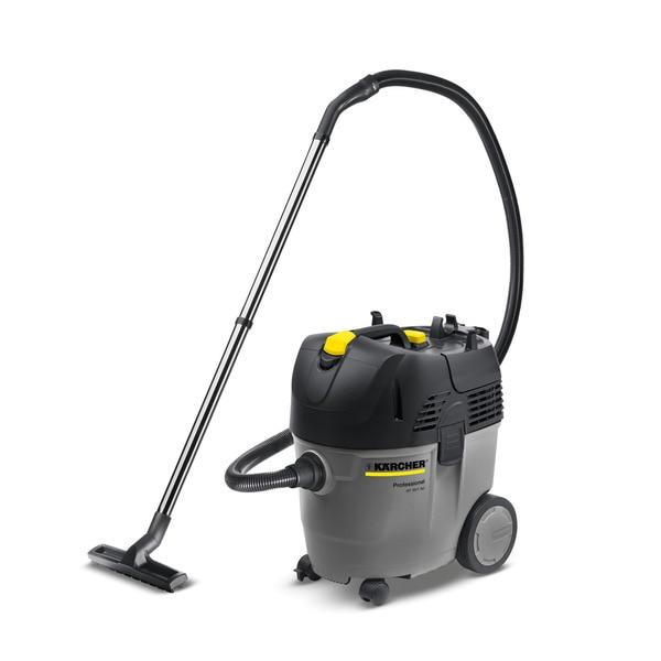 Wet & Dry Vacuum Cleaners in C