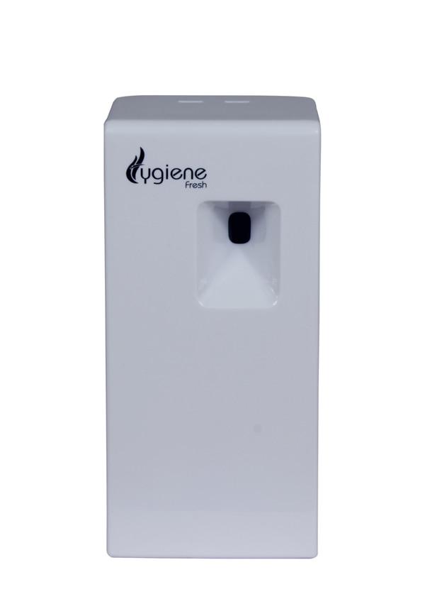 automatic air freshenercommer