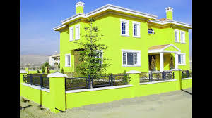 Custom Home Painting Decorative Paint Company Names House Design Companies Residential And Commercial The