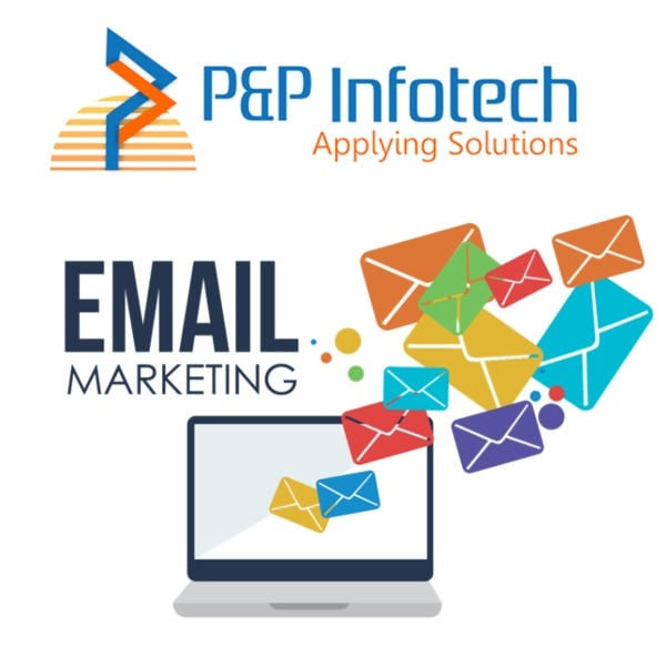 Email marketing is one of the