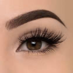 Eyelash Extension Service Top-