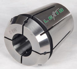 ER 16 Collet Systems Exporters