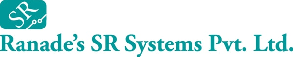 Search for Siemens automation products model numbers has been made much more easier by Ranade's SR Systems Pvt Ltd.3 easy steps and your inquiry will be sent directly to us.Visit our site with the link given below.http://www.srsystems.in/index.php?route=product/category& path=143Select your required product directly from the categories given there. Add your products to inquiry list. You can also change number of quantities of products according to your requirement.Then send inquiry to us. It will ask you some basic details about you. After filling the details and sending the inquiry. Our concerned sales Engineer will revert you with the prices and availability of your required materials. In case if you don't know proper model number or any detailed information about your required product. Then you can communicate with us with the Fastconnect option given at extreme right side at our webpage.http://www.srsystems.in/