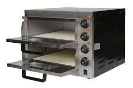Stone base pizza oven manufacturer in mumbai. S. M. Engineering is best manufacturer  for Stone base pizza oven and all commercial Kitchen Equipment in sakinka., Andheri East, Mumbai, Maharashtra.