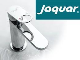 Jaquar Dealers chennaiJaquar Showroom at kodambakkamHindware and Jaquar Multibrand at one floorJaquar plumbing materials