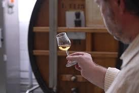 DO's and Don'ts While Going For Tasting Alcohol Alcohol tasting is a delicate art, you need to be precise and pick up even the slightest of tastes